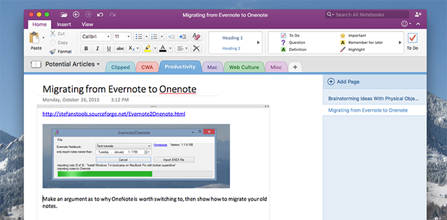 onenote-looking-good