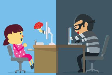 Watch return of chen zhen legend of the fist online dating