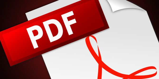 Adobe Pdf Preview Handler Gratis
