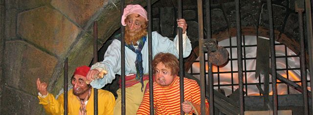pirates_ride_wdw_inside_7_by_wdwparksgal_stock