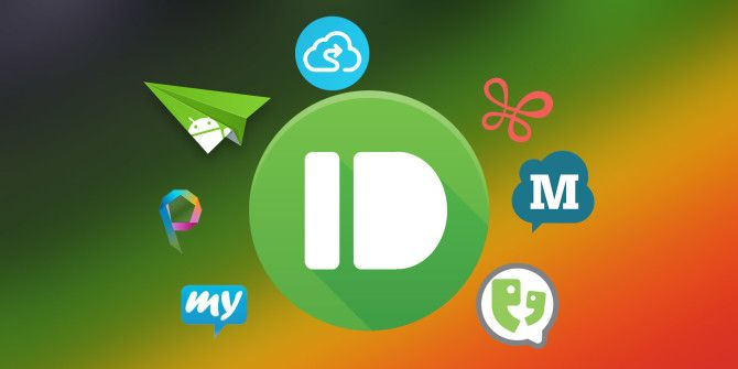 The 7 Best Free Alternatives to Pushbullet