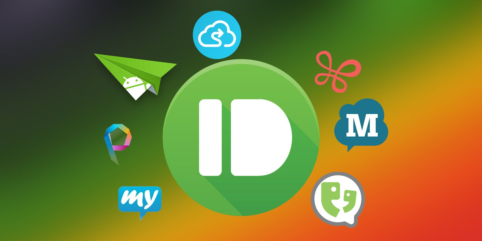 The 7 Best Free Alternatives To Pushbullet Makeuseof