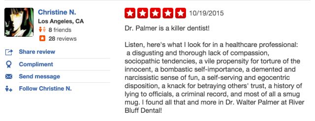 river-bluff-dental-review