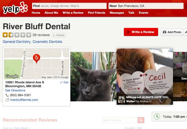 river-bluff-dental-reviews