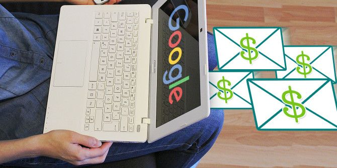 How to Save Time and Money When Shopping With Google Alerts