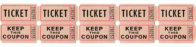 How to get a free raffle ticket template for microsoft word 50 50 tickets maxwellsz