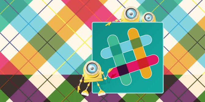 14 Best Automated Bots You Need for Your Slack Channel