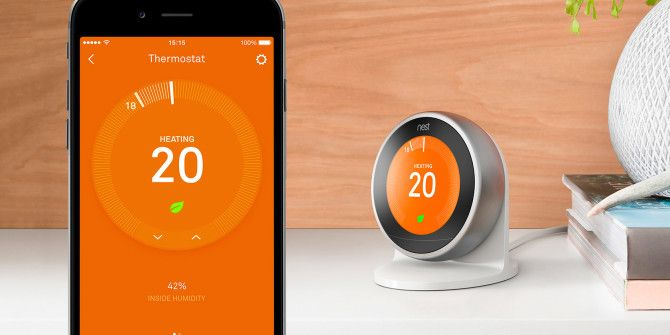 4 Ways Your Smartphone Will Drive Smart Home Technologies