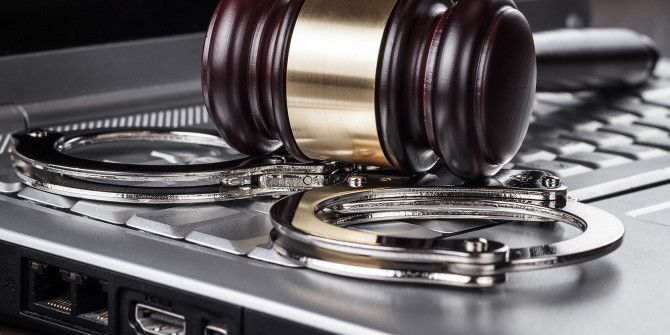 3 Software-Related Legal Issues You Might Face One Day