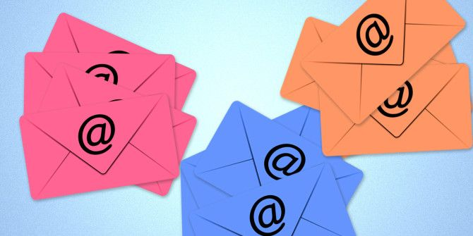 Here's the Most Decisive Email Sorting Solution You Will Ever Need