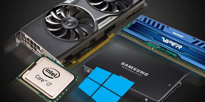 These Upgrades Will Improve Your PC Performance the Most!