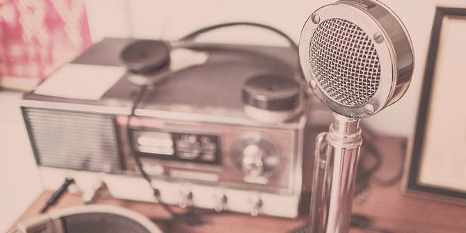 Is Spreaker Studio the Podcasting Tool of the Future?