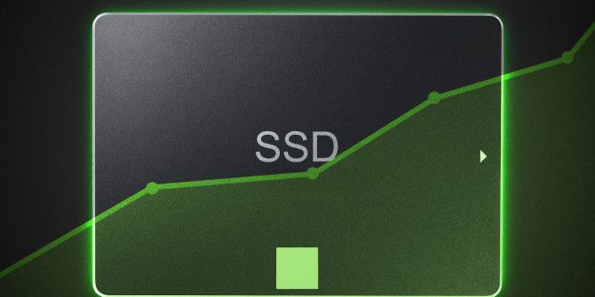 How to Estimate the Remaining Lifespan of Your SSD