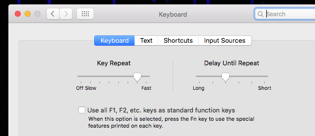 system-preferences-keyboard
