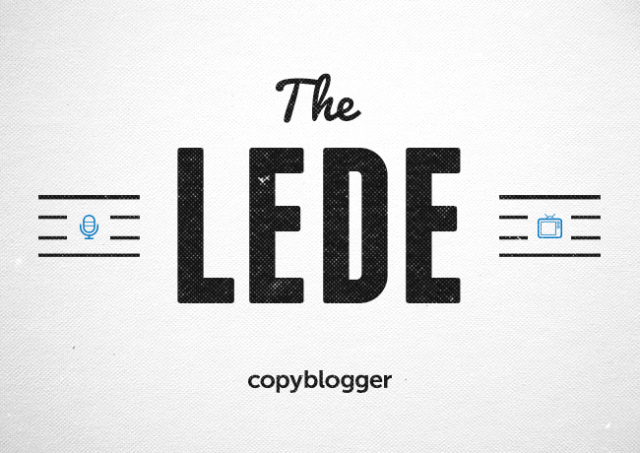 the-lede-podcast