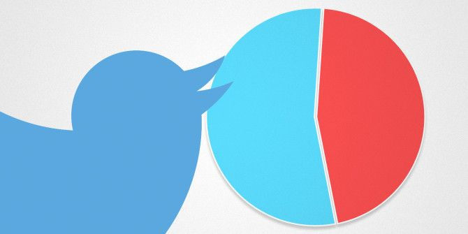 Twitter Polls: Everything You Need to Know