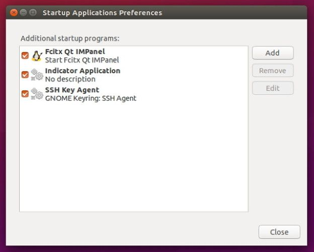 Ubuntu Running Slow? 5 Tips to Speed Up Your Linux PC