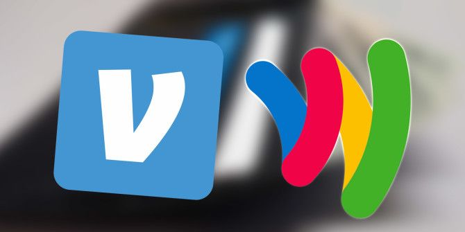 Venmo vs. Google Wallet: Send Money to Friends Easily