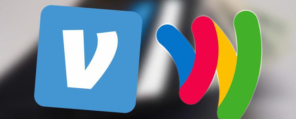 Venmo vs. Google Wallet: Send Money to Friends Easily