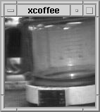 webcam-facts-coffee-pot-image