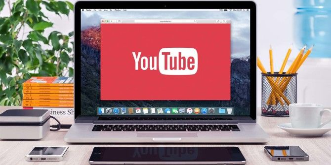 How to Manage YouTube Subscriptions With RSS