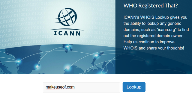 whois-lookup-by-icann