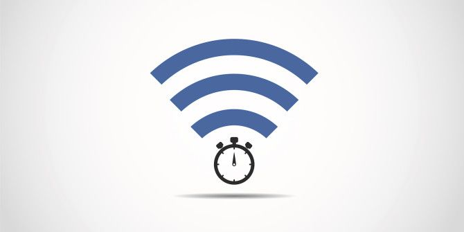 Speed Up Your Wi-Fi on OS X by Setting the Best Channel