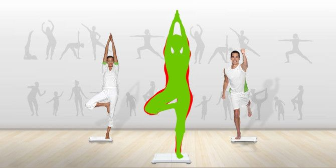 Tips for Maximum Weight Loss with Wii Fit Games