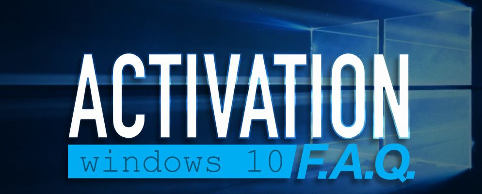 windows 10 from windows 7 ultimate