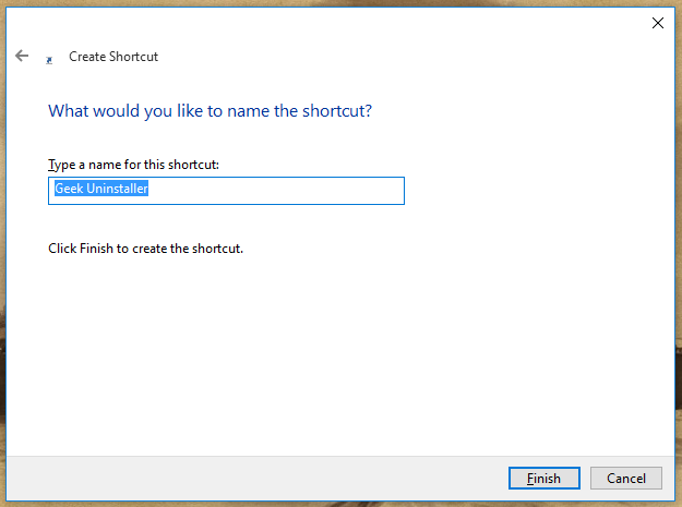 windows-create-shortcut-manual-3
