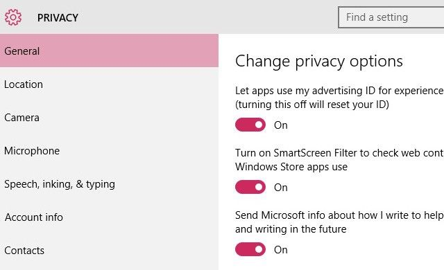 windows-privacy-settings