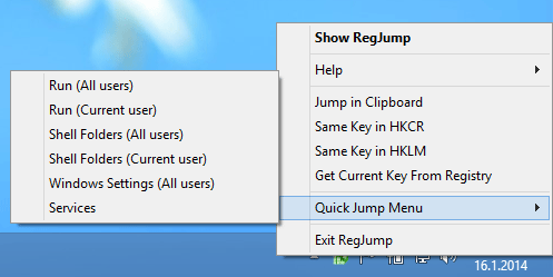 windows-registry-jumper-tray
