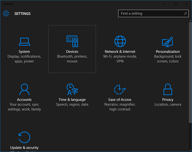 windows-registry-tweaks-dark-apps-theme