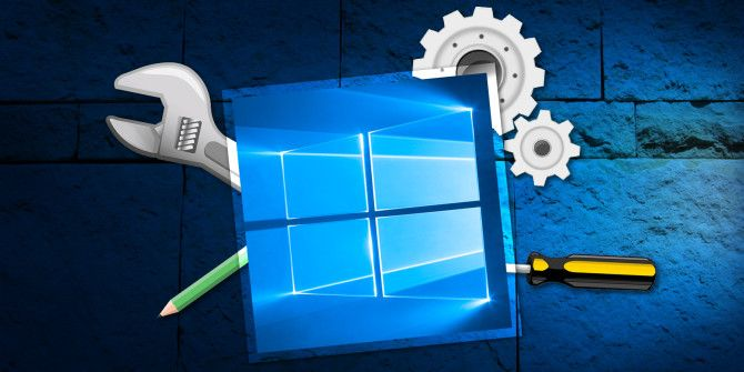 10 Essential Windows Tools & How to Access Them