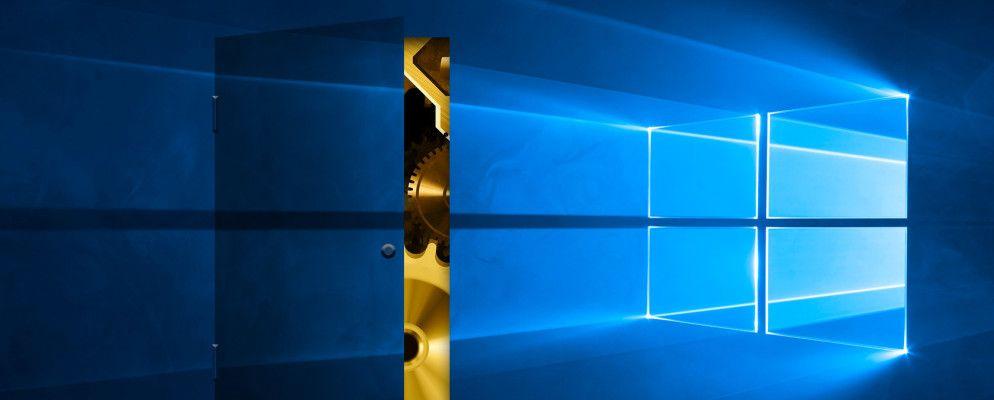 windows update stuck at 28 percent