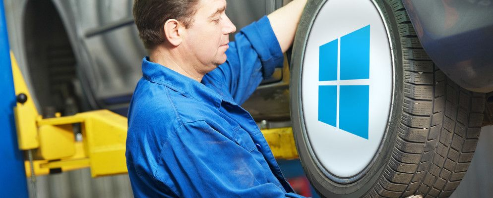 6 Common Windows Upgrade Issues & How to Fix Them