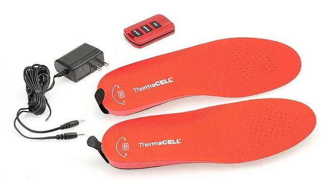winter-gadget-heated-insole