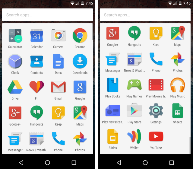 how to find your android phone without google account