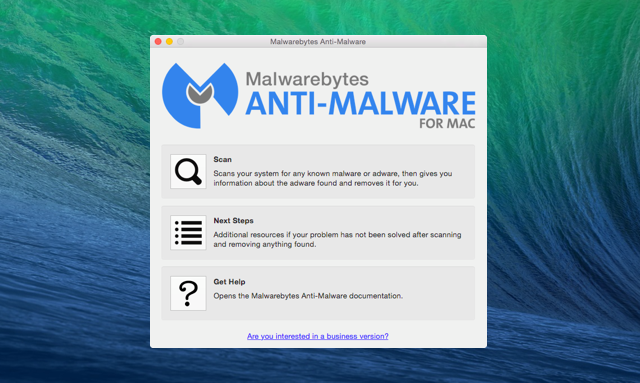 Best-Mac-Apps-2015-New-Updates-MalwareBytes