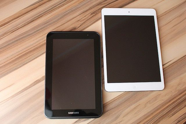 Best-Tablet-Size-Today-16-9-4-3-aspect-ratio