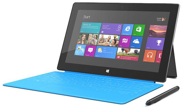 Best-Tablet-Sizes-11-inches-Microsoft-Surface-Pro