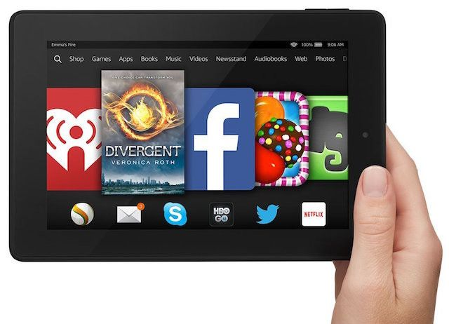 Best-Tablet-Sizes-Today-7-inch-amazon-kindle-fire