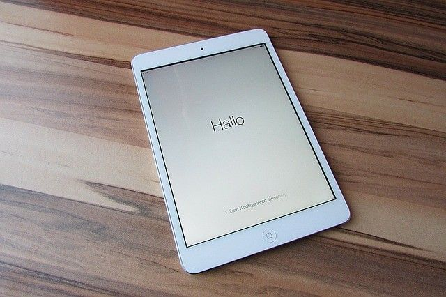 Best-Tablet-Sizes-Today-8-inch-ipad-mini