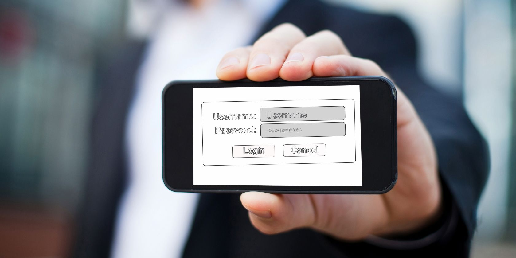 How To View Passwords For Saved Wi Fi Networks On Android