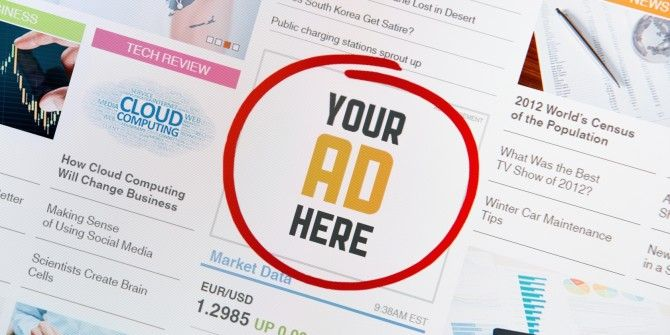 How to Opt Out of Google's Interest-Based Ads for Good