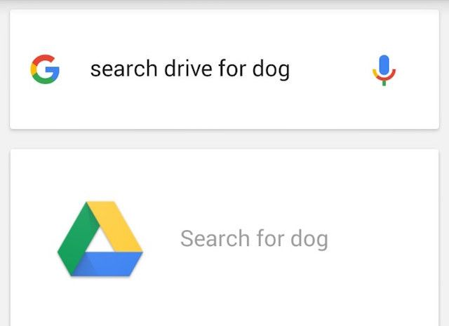 Google-Drive-Search-Tips-Android