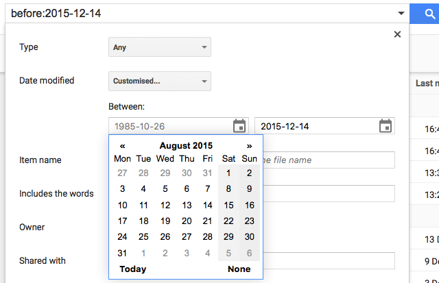 Google-Drive-Search-Tips-date-range-time