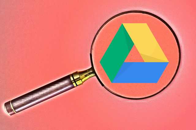 Google-Drive-Search-tips-magnifying-glass