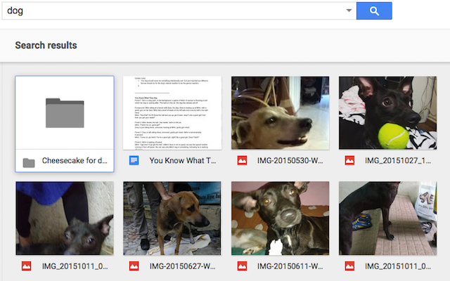 Google-drive-search-tips-search-within-image