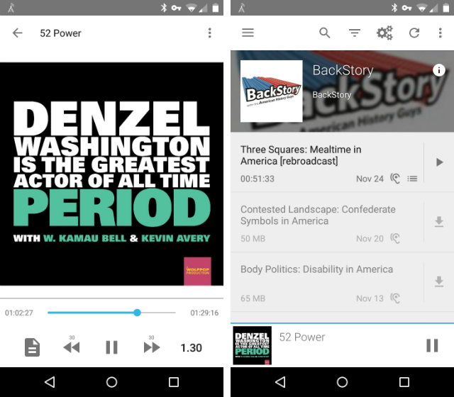 OpenSourceAndroidApps-AntennaPod